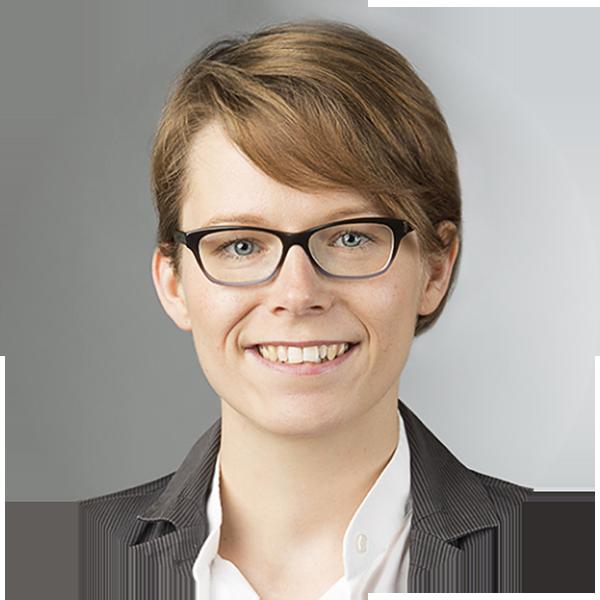 Doreen Klepzig