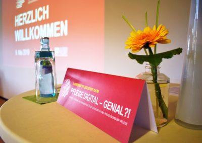 Pflegesymposium_2019_Begruessung (1)