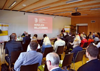 Pflegesymposium_2019_Begruessung (3)