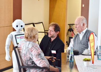 Pflegesymposium_2019_Pepper (2)