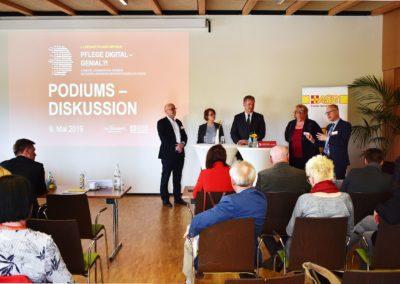 Pflegesymposium_2019_Programm (10)
