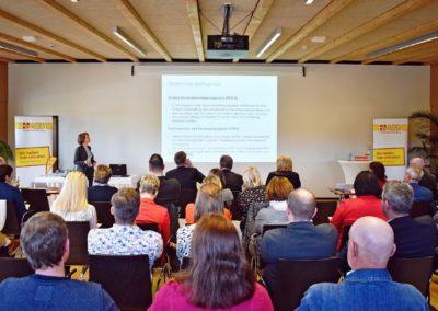 Pflegesymposium_2019_Programm (2)