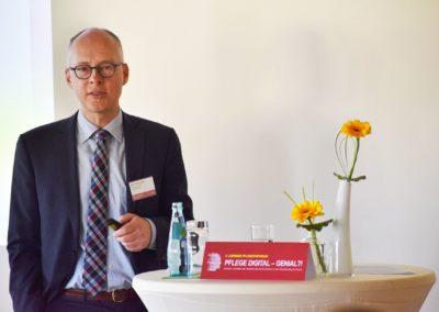 Pflegesymposium_2019_Programm (5)