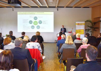 Pflegesymposium_2019_Programm (7)