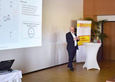 Pflegesymposium_2019_Programm (9)
